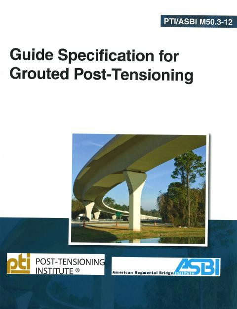 guide specifications for highway construction pdf free